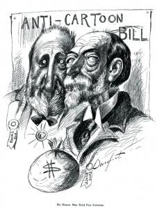 2012-Spring-Oregon-History-Cartoonist-Homer-Davenport-Anti-Cartoon-Bill