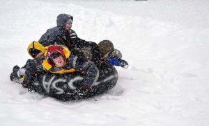 2012-november-december-1859-gorge-mt-hood-oregon-sno-park-adventures-ski-bowl-tubing