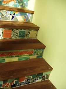 2013-january-february-1859-magazine-portland-oregon-design-remodel-staircase-tile-risers-closer