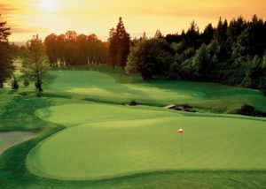 2014_may_june_golf_feature_adventure_9