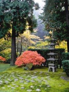 Ohara-PDX-japanese-garden