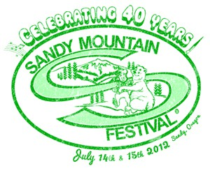 sandy-mountain-festival-entertainment-food