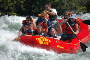 things-to-do-oregon-bend-outdoors-sun-country-tours-river-rafting
