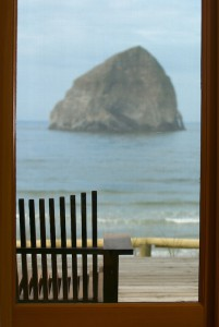 1859-magazine-cape-kiwanda-contest-cottage-window-view