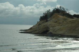 1859-magazine-cape-kiwanda-contest-dunes-ocean