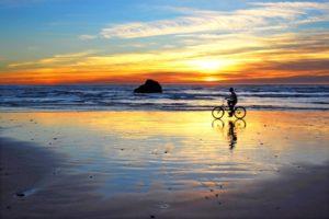 1859-oregons-birthday-photo-contest-oregon-coast-riding-into-sunset-accadia-beach-kevynne-lanye