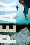 2012-november-december-1859-oregon-author-roland-smith-peak