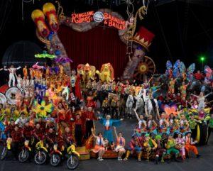 circus-barnum-and-bailey-portland-oregon-kids