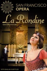 event_post__La-Rondine-Poster