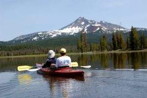 1859-oregons-birthday-photo-contest-central-oregon-paddling-hosmer-lake-broken-top-sue-wood