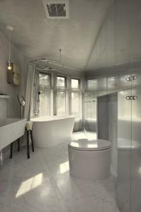 2013-january-february-1859-magazine-portland-oregon-design-remodel-bathroom-tub-after