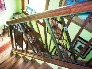 2013-january-february-1859-magazine-portland-oregon-design-remodel-custom-metal-balustrade-staircase