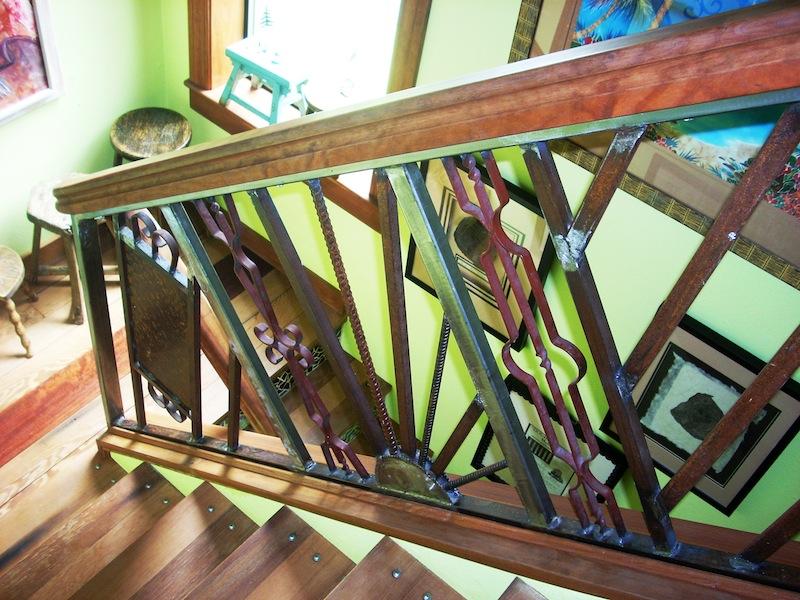 Portland Renovation Remodeling Show January 28 Images
