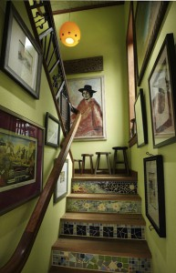 2013-january-february-1859-magazine-portland-oregon-design-remodel-stairs-with-tile-risers