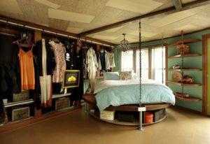 2013-january-february-1859-magazine-portland-oregon-design-remodel-upstairs-bedroom-after