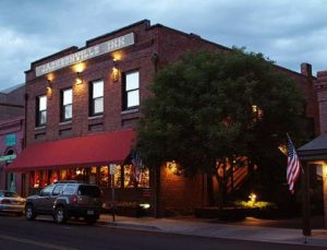 Jacksonville-Inn-southern-oregon-lodging-romantic-historic-dining