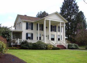 joel-palmer-house