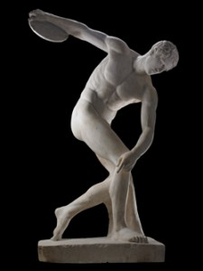 portland-art-museum-body-beautiful-britain-art-artist-england-oregon-1859