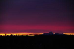 1859-oregons-birthday-photo-contest-central-oregon-wildfire-sunset-over-mt-washington-matt-trueheart