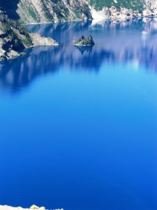1859-oregons-birthday-photo-contest-southern-oregon-crater-lake-phantom-island-mirror-vicki-bryden