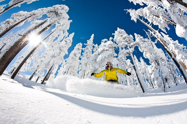 1859_Nov_Dec_2014_Outdoor_Skiareas_6