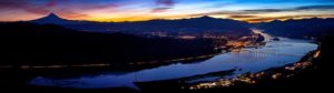 2013-march-april-1859-magazine-gorge-hood-river-gallery-panorama