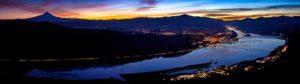 MarchApril_14-blainefranger-HR_Panorama