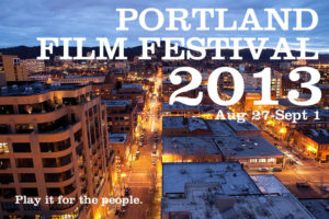 Portland-Film-Festival