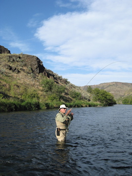 Sept_Oct_2015_Outdoors_Combo_Adventures_deschutes_outfitters_001