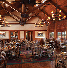 Sunriver-Resort-Great-Hall