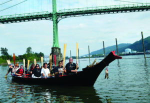 maritime-heritage-festival-oregon-history-heritage-coalition-tribes-family