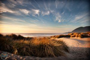 1859-oregons-birthday-photo-contest-oregon-coast-sunset-nehalem-bay-state-park-mosca-photo-alice-falzone
