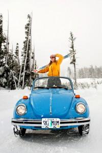 2012-Winter-Central-Oregon-Bend-Mt-Bachelor-1859-Cover-Shoot-Ski-Mum-10