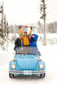 2012-Winter-Central-Oregon-Bend-Mt-Bachelor-1859-Cover-Shoot-Ski-Mum-14