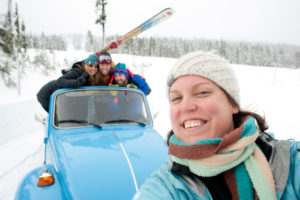 2012-Winter-Central-Oregon-Bend-Mt-Bachelor-1859-Cover-Shoot-Ski-Mum-15