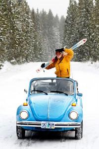 2012-Winter-Central-Oregon-Bend-Mt-Bachelor-1859-Cover-Shoot-Ski-Mum-4