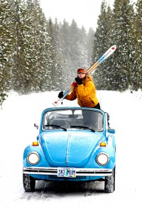 2012-Winter-Central-Oregon-Bend-Mt-Bachelor-1859-Cover-Shoot-Ski-Mum-5