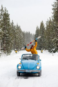 2012-Winter-Central-Oregon-Bend-Mt-Bachelor-1859-Cover-Shoot-Ski-Mum-6