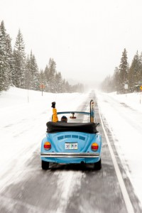 2012-Winter-Central-Oregon-Bend-Mt-Bachelor-1859-Cover-Shoot-Ski-Mum-8