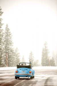2012-Winter-Central-Oregon-Bend-Mt-Bachelor-1859-Cover-Shoot-Ski-Mum-9