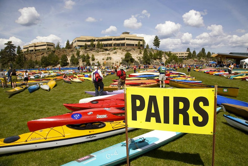 2013-january-february-1859-magazine-best-of-oregon-central-oregon-best-sporting-event-bend-PPP-runner-up-kayaks