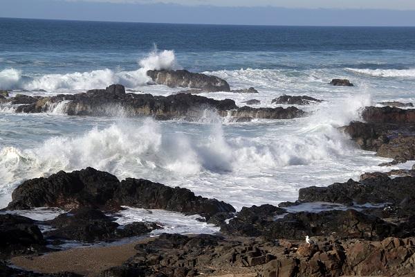 2014-march-april-road-recon-hw101-crashing-waves