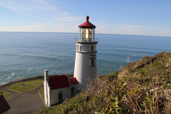 2014-march-april-road-recon-hw101-heceta-head-lighthouse