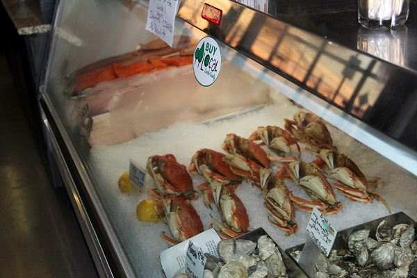 2014-march-april-road-recon-hw101-local-seafood