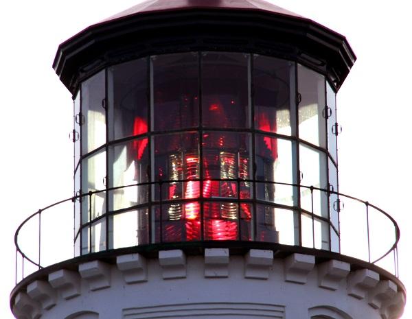 2014-march-april-road-recon-hw101-umqua-lighthouse