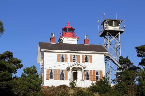 2014-march-april-road-recon-hw101-yaq-bay-lighthouse