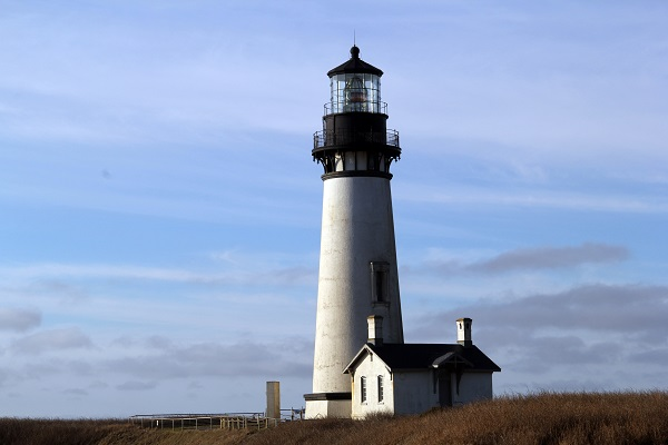 2014-march-april-road-recon-hw101-yaq-head-lighthouse