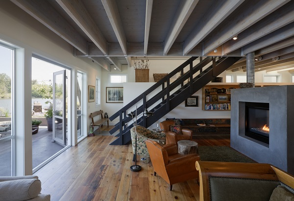 2014_may_june_houseboat_design_portland_11