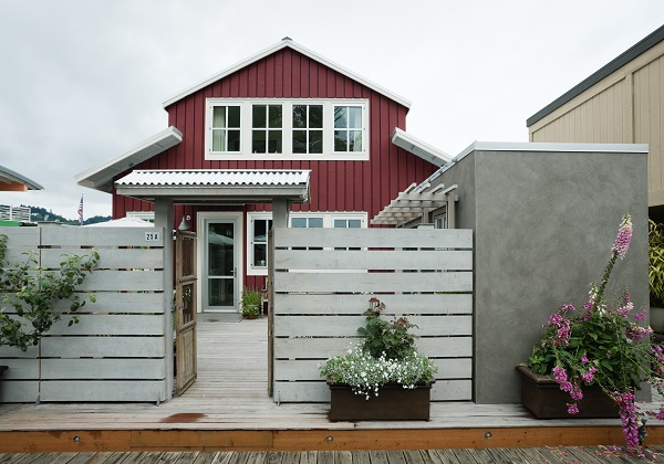 2014_may_june_houseboat_design_portland_13
