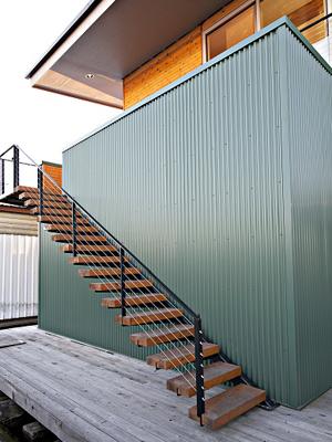 2014_may_june_houseboat_design_portland_21